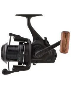 Mitchell Full Runner MX6 Reel 5000