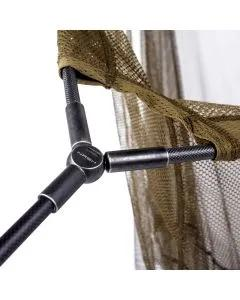 Nash Pursuit Strongbow Landing Net