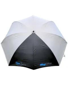 NuFish Skylite Umbrella 50""