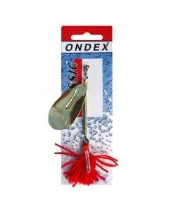 Ondex Gold Spinner
