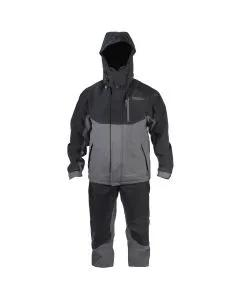 Preston Celcius Thermal Suit Set