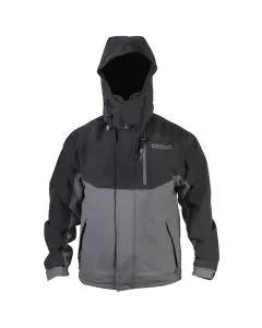 Preston Celcius Thermal Jacket