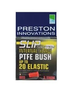 preston slip xl internal ptfe bush