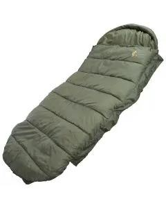 ProLogic Cruzade 3 Season Sleeping Bag