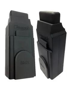 Prologic SMX Protective Cover