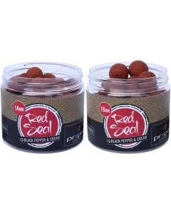 Proper Carp Baits Red Seal Hard Hookbaits