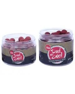 Proper Carp Baits Red Seal Pop Ups