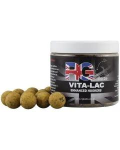 RG Baits Vita-lac Enhanced Hookers