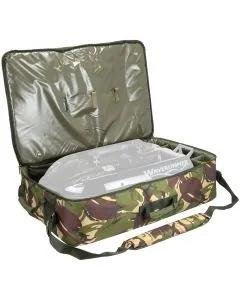 Saber DPM Large Boat Bag