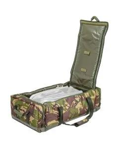 Saber DPM Medium Boat Bag