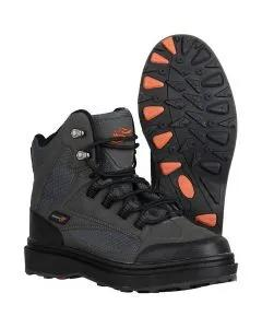 Scierra Tracer Wading Shoe Cleated Sole