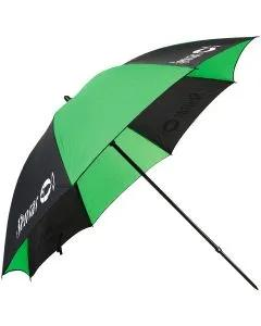 Sensas Limerick Umbrella