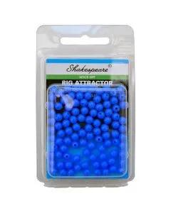 Shakespeare 5mm Rig Attractor Beads