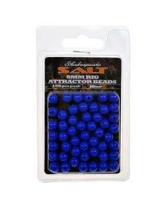 Shakespeare 8mm Rig Attractor Beads