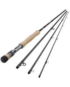 Shakespeare Sigma Supra Fly Rods