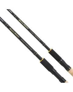 Shimano Beastmaster DX Feeder Rod