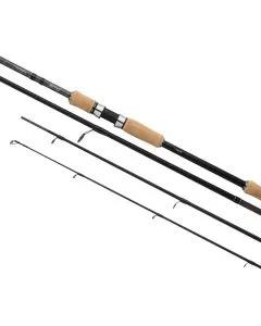 Shimano STC Spinning Rods