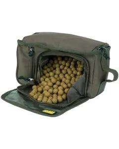 Shimano Sync Baiting Caddy 1.5kg