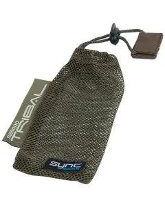Shimano Sync Small Magnetic Pouch