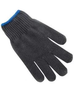 Snowbee Filleting Glove