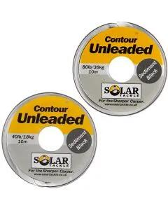 Solar Contour Unleaded Leader