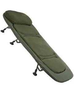 TF Gear Flat-Out 3 Leg Bed