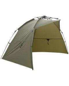TF Gear Force 8 Rapid Day Shelter