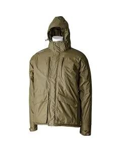 Trakker Elements Jackets