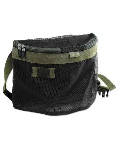 Trakker NXG Boilie Air Dry Caddy