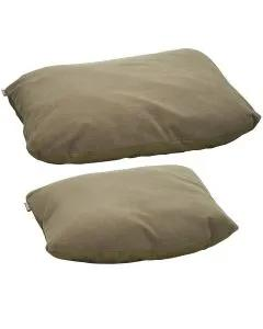 Trakker Pillow