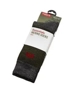 Trakker Winter Merino Socks