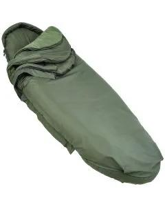 Trakker Levelite Oval 365 Sleeping Bag