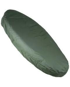 Trakker Levelite Oval Bed Covers