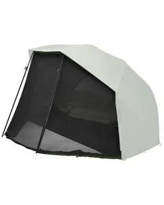 Trakker MC-60 Brolly Insect Panel V2