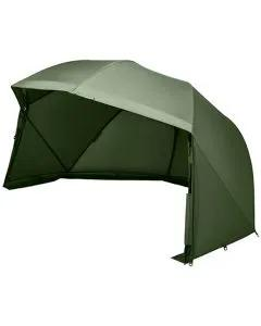 Trakker MC-60 Brolly V2