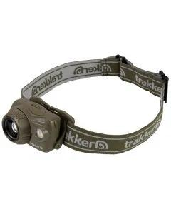 Trakker Nitelife Headtorch 580 Zoom