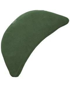 Trakker Oval Pillow