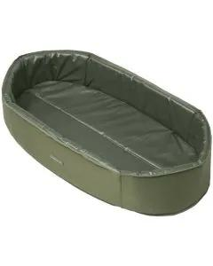 Trakker Sanctuary Compact Oval Crib