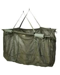 Trakker Sanctuary XL Retention Sling v2