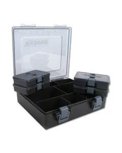 Wychwood L Complete Tackle Box