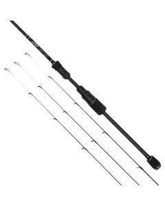 Wychwood Agitator Drop Shot Rod TT