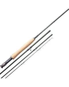 Wychwood Truefly T2 Fly Rod