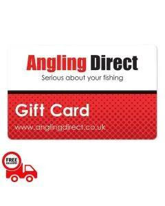 Angling Direct Gift Card