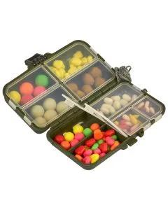 Advanta Artificial Baits Selection Box