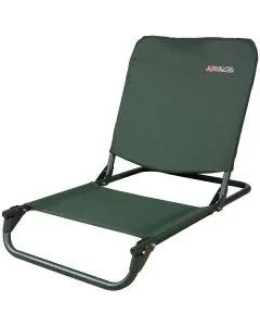 Advanta Endurance Bedchair Buddy