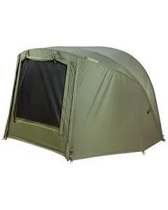 Advanta Discovery CX One Night Stand Bivvy Wrap