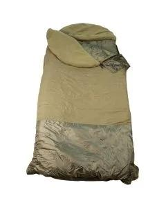 Advanta Discovery CX5 5 Season Sleeping Bag
