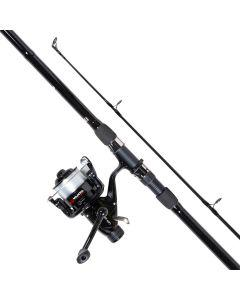 Advanta RTF Carp Combo 12ft (3.6m) 3lb/60FS