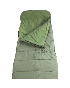 Advanta Sleepcell 4 Season Sleeping Bag