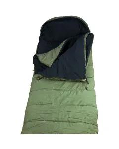 Advanta Sleepcell 5 Season Sleeping Bag